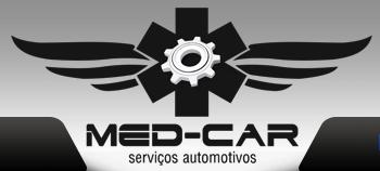 Med-Car Serviços Automotivos