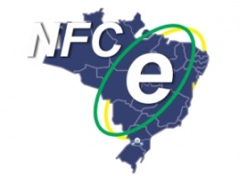 Publicado calendário de obrigatoriedade da NFC-e no Paraná